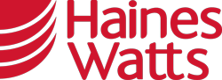 Haines Watts Group